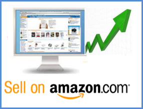 Image result for selling on amazon
