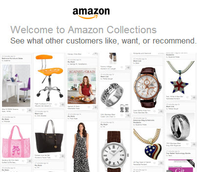 amazon_collections