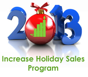 2013_increase_holiday_sales_sm