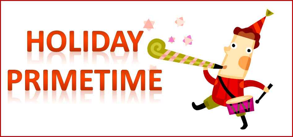 holiday_primetime
