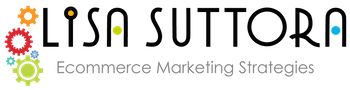 Lisa Suttora Ecommerce Marketing Blog