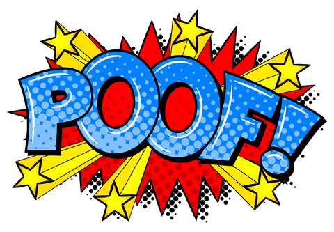 http://www.dreamstime.com/stock-image-comic-sound-effect-poof-vector-illustration-image45292321