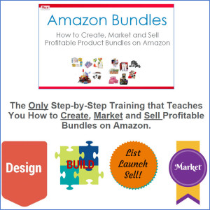 amazon_bundles