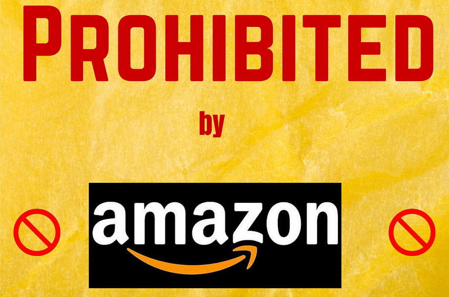 prohbited_by_amazon