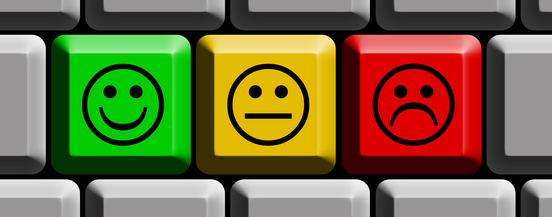 smile keyboard