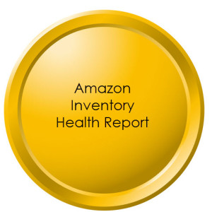 inventory_health_report